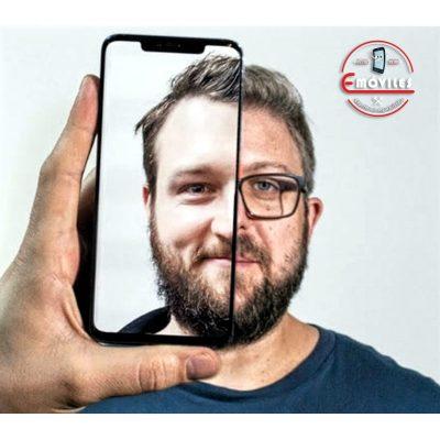 Repara tu móvil en Zaragoza Emóviles Zaragoza