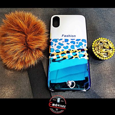 funda de movil animal print zaragoza emoviles