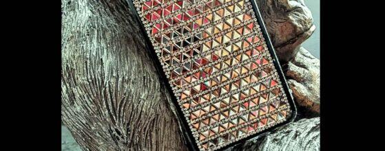 fundas de movil exclusivas originales zaragoza piel de lagarto exclusivas emoviles zaragoza