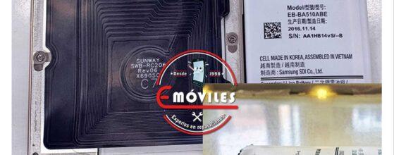 cambiar la bateria movil rapido barato zaragoza emoviles todos los modelos de movil