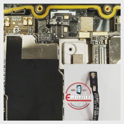 reparar moviles zaragoza reparar pantalla movil que no se apaga emoviles te lo reparo movil